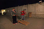 USO corn-hole tournament 121223-A-TT389-208.jpg