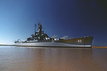 USSAlabama-Mobile.jpg