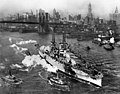 USS Arizona in New York City.jpg