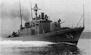 USS <i>Asheville</i> (PGM-84)