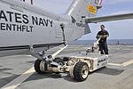 USS Blue Ridge operations 150428-N-ZZ999-117.jpg