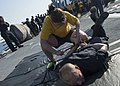 USS Dewey (DDG 105) 141122-N-KB426-177 (15243786544).jpg