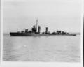 USS Dunlap (DD-384) - 19-N-30007.tiff