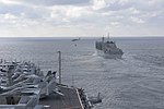 USS Dwight D. Eisenhower operations 151212-N-RX777-278.jpg