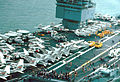 USS ENTERPRISE deck scene (4909101891).jpg