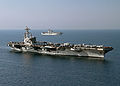 USS George H.W. Bush (CVN 77) 141010-N-AP620-006 (15338665408).jpg