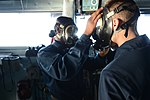 USS George H.W. Bush operations 130131-N-YZ751-024.jpg
