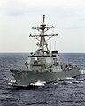 USS Gonzalez DDG66.jpg