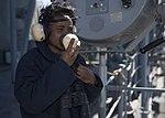USS Kearsarge 160201-N-YL073-075.jpg