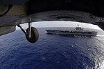 USS Kitty Hawk returns home for decommissioning DVIDS95262.jpg