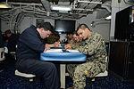 USS MESA VERDE (LPD 19) 140314-N-BD629-005 (13305523713).jpg