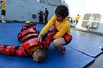 USS MESA VERDE (LPD 19) 140401-N-BD629-375 (13659796973).jpg