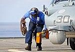 USS Mount Whitney operations 131022-N-PE825-082.jpg