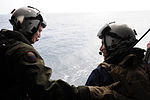 USS Nimitz operations 130626-N-TI017-170.jpg