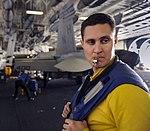 USS Nimitz sailors at work 130411-N-JC752-226.jpg