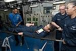 USS Peleliu operates in Pacific Ocean 120805-N-SH505-017.jpg