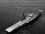 USS Randolph (CVS-15) at sea in July 1964 (181002-N-TG517-003).JPG
