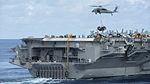 USS Ronald Reagan action 151109-N-BB269-380.jpg