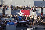 USS SAN ANTONIO STEEL BEACH 130704-M-HF949-007.jpg