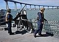 USS Thach in San Diego 130624-N-UL721-051.jpg