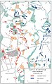 US ARMY MARYLAND CAMPAIGN MAP 5 (ANTIETAM).jpg