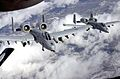 "US Air Force 080423-f-0104s-007 A-10 Thunderbolt II ""Warthog"".jpg"