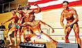 US Army 51253 U.S. Forces Europe bodybuilding champions crowned at Wiesbaden competition.jpg