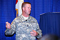 US Army 52502 SMA speaks to junior enlisted Soldiers.jpg