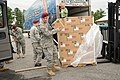 US Army 52689 Pies.jpg