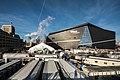 US Bank Stadium (39171106275).jpg