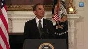 File:US President Barack Obama's statement on the Arizona attack - 20110108.theora.ogv