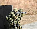 US and Japanese forces share marksmanship skills during Orient Shield 14 1-3.jpg