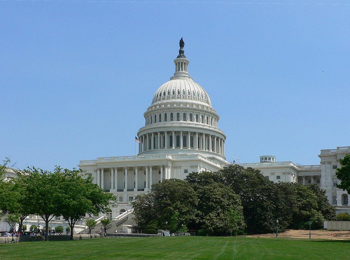 US capitol building.jpg
