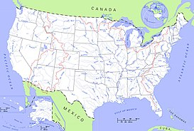 US map - rivers and lakes3.jpg