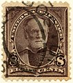 US stamp 1894 8c Sherman.jpg