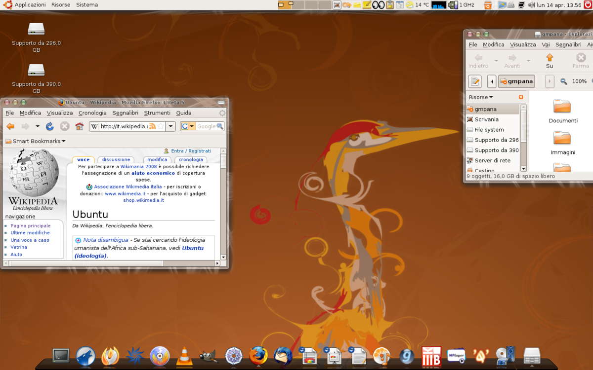 ubuntu8 04