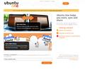 Ubuntu One Screenshot.png