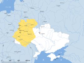 Ukraine-Little Rus 1347.png