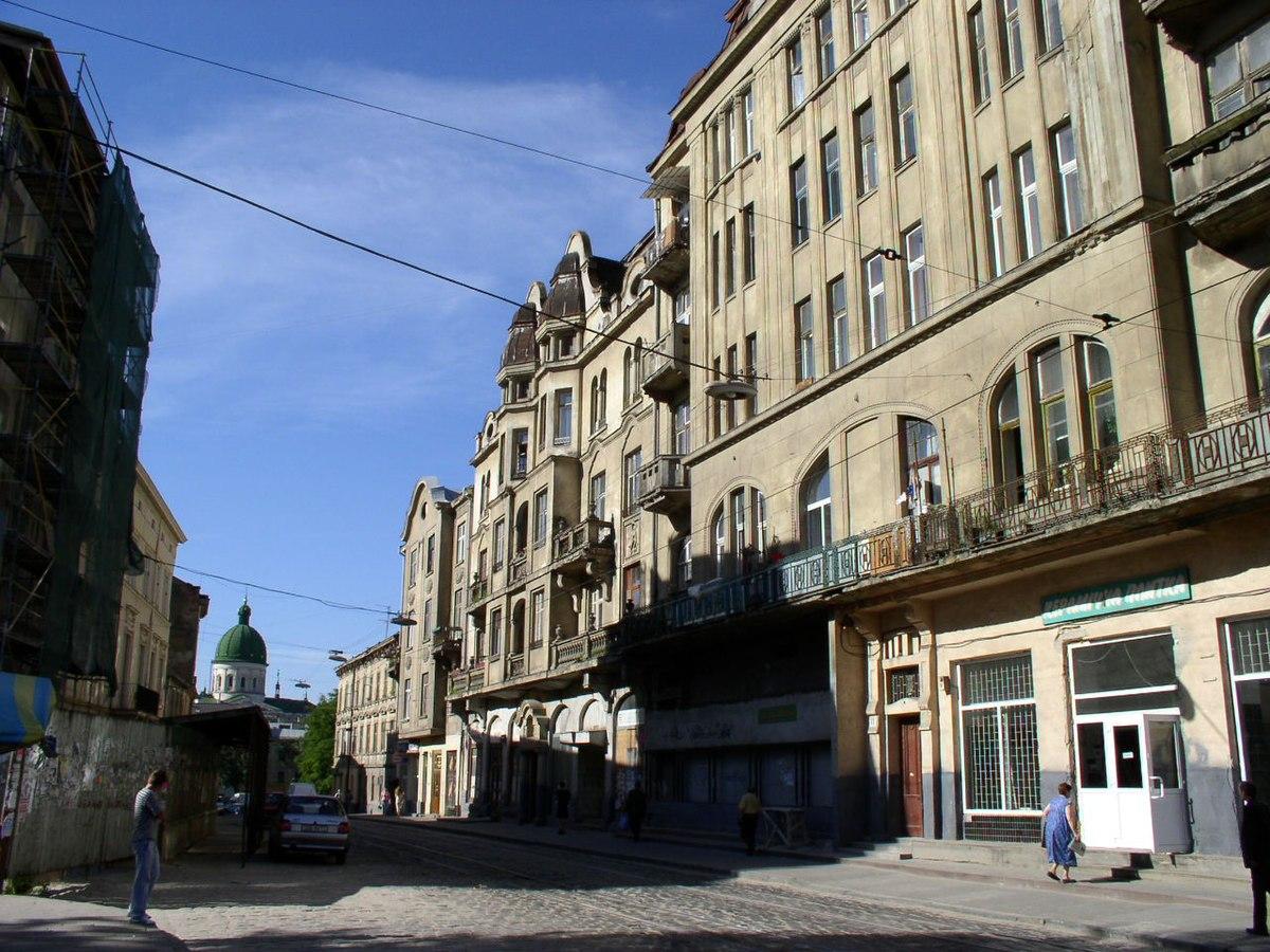 Помещение для фирмы Молдавская улица Арендовать помещение под офис Новодачная улица