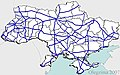 Ukraine road h04.jpg