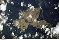 Ulak-Island.JPG