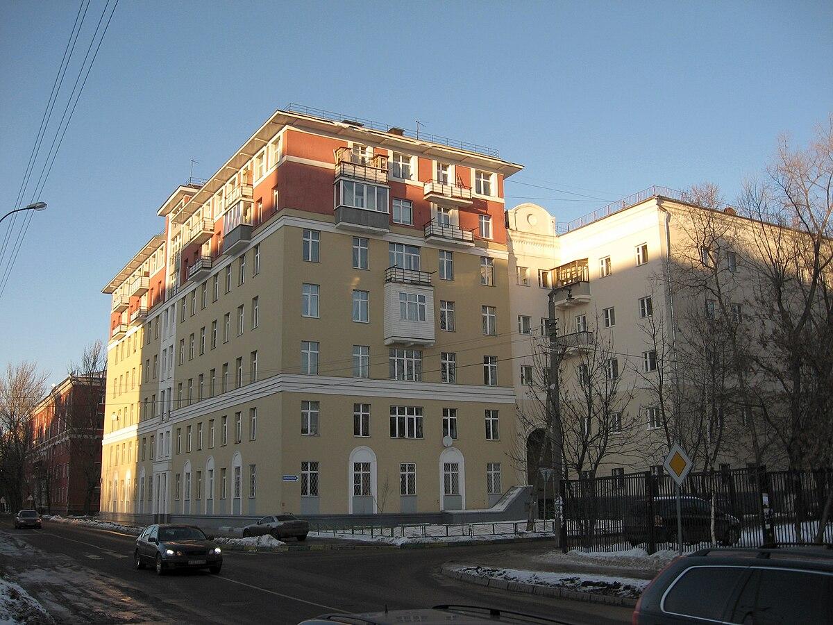 Справку из банка Дорогобужский 2-й переулок трудовая книжка со стажем купить цены