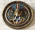 Ulmer Münster Totenschild Weissland Sigmund 1620.jpg