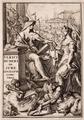 Ulricus-Huber-Ulrici-Huberi-De-jure-civitatis MG 9235.tif