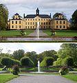 Ulriksdals slott och park 2011.jpg