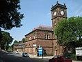 Ulverston railway station.jpg