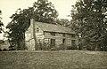 "Ulysses S. Grant Farm ""Hardscrabble."" Built 1854.jpg"