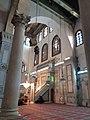 Umayyad Mosque 11.jpg