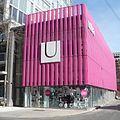 Umbra Concept Store 1.JPG