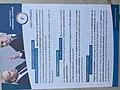 Un tract officiel du mouvement Objectif France (recto).jpg